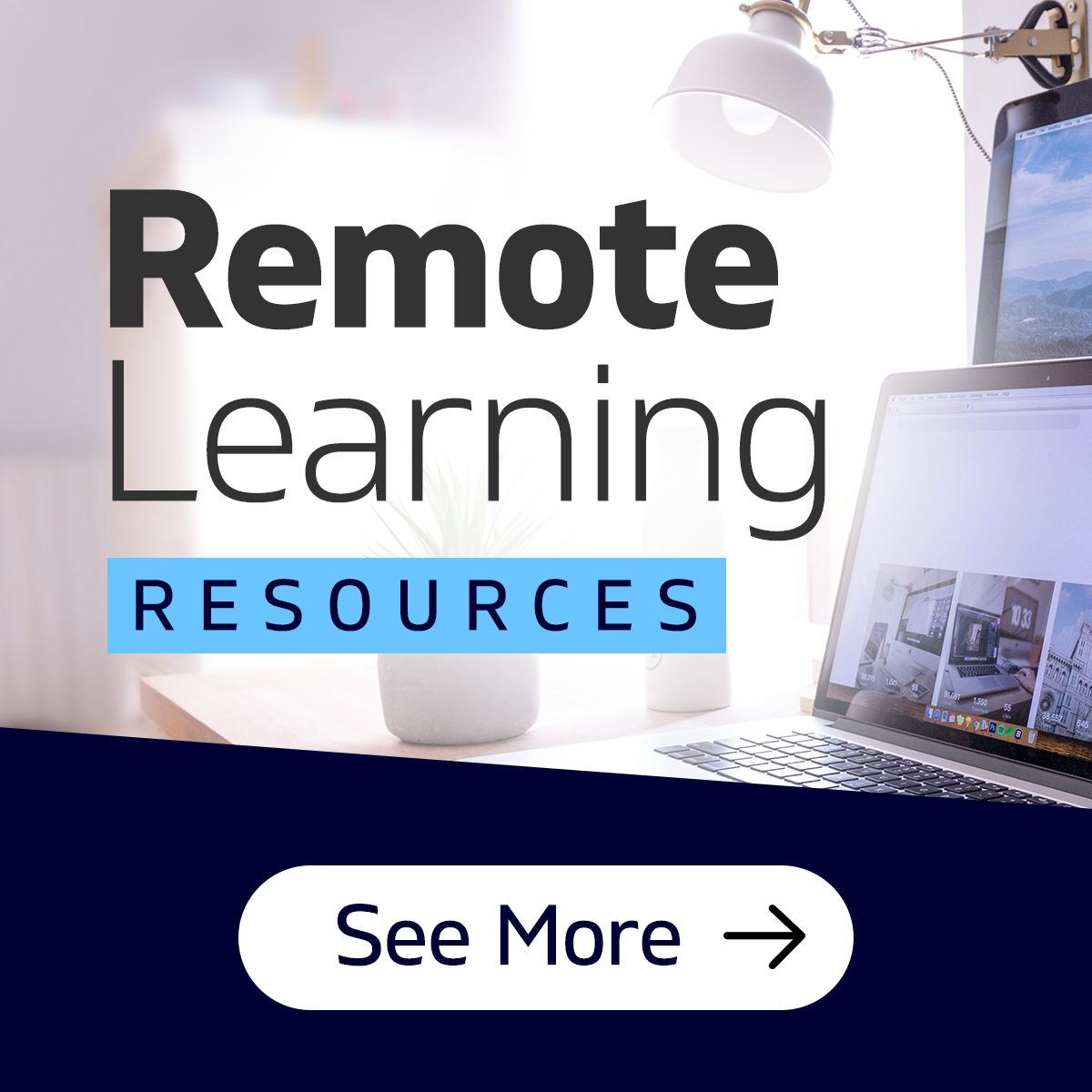 491-0320-Remote-Learning-Square
