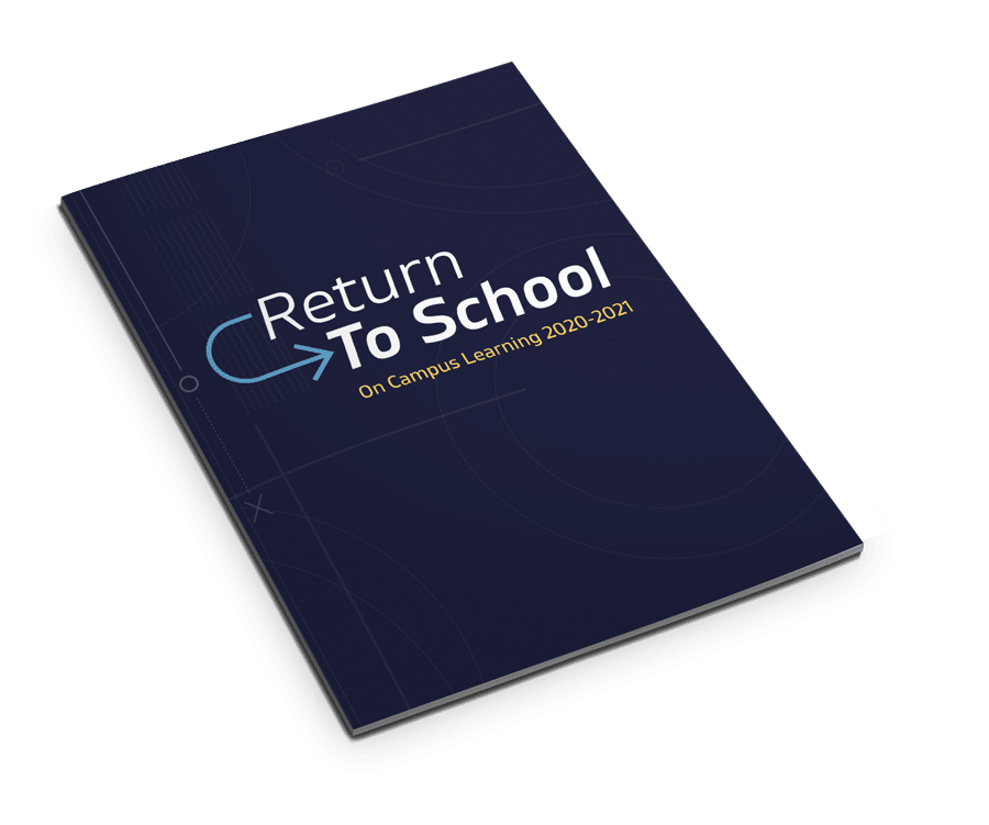 ReturntoSchool_Brochure_Mockup_3D