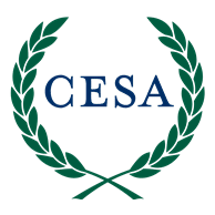 Valor is also a Member of Council for the Council on Educational Standards & Accountability (CESA)